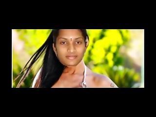 Tamil Girl Cum Swalow