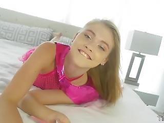 anale, cull, bambola, culo, butthole, carica, sburrata in faccia, pornostar, punto di vista, Adolescente, Adolescente Anale