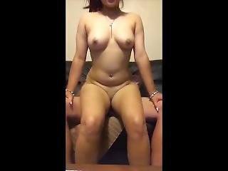 Mexican Latina Teen Sucks And Rides Me Before Class