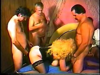 Big Boobs Group Sex?s=1