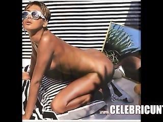 bajs fetish amatör naken