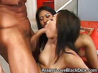 3some, Anal, Asian, Babe, Big Cock, Blowjob, Chinese, Deepthroat, Fucking, Oriental, Petite, Small Tits, Threesome