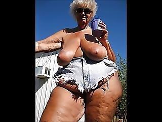 Delicious Boobs Amazing Women 3