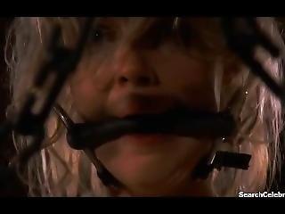 Rebecca Brooke - The Image - 8