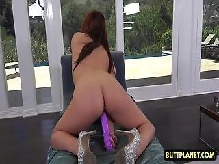 dikke lul, brunette, ejaculatie, doggystyle, porno ster, sex, Tiener, dief