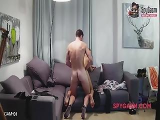 møkkete, gruppesex, orgy, fest, sex, voyeur