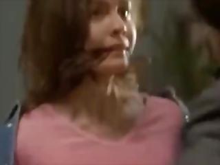 Serena Bonanno Handcuffed And Cleave Gagged