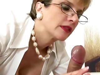 babcia seks porno www darmowe porno gej
