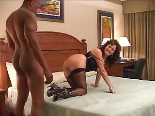 seks videozapisi crnaca