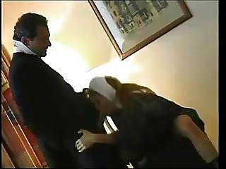 think, that ts gabriela strokes and cums on herself sorry, that interrupt