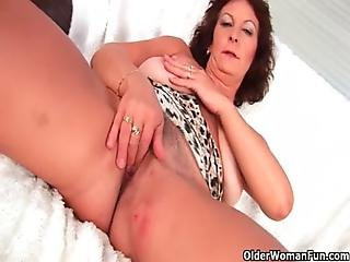 Busty, Cunt, Fingering, Fur, Grandma, Granny, Hairy, Mature, Milf, Mom, Mother, Old