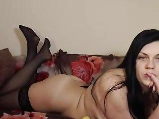 Missbiankax - Beauty_eyesx