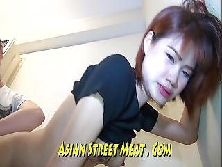 Amateur, Asiático, Blowjob, Esclavitud, Chino, Cumshot, Exgf, Duro, A Casa, Creada A Casa, Adolescente Bonita, Hotel, Vieja, Puta, Media, Adolescente, Thai