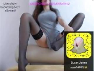 teen ebony sex show Snapchat nick: Susan54942