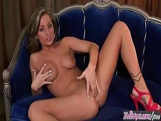 Twistys - Banging On The Pussy - Melissa Xoxo