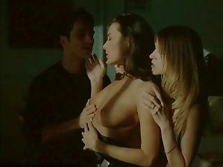 Celeb Sex Scenes G�r�g Zita