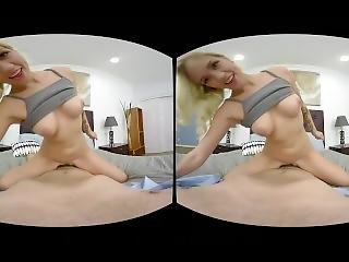 Alex Grey In Vr Porn