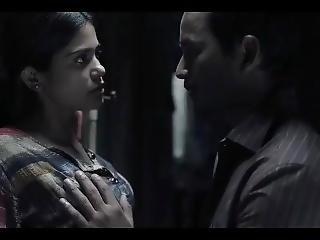Bengali Webseries Boobs Presse