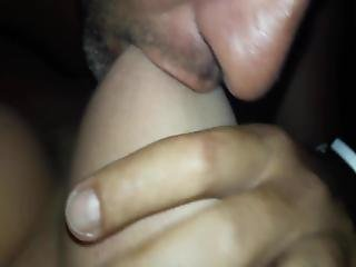 How Nice It Is To Fuck You In The Office, You And Me Alone