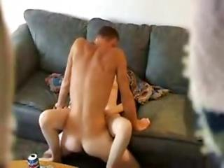 Best Friend, Cream, Creampie, Cum, Cumshot, Exgf, Fucking
