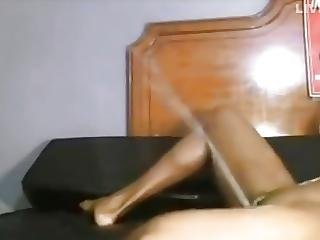 Rare And Epic Squirts Pro And Amateur Part 2