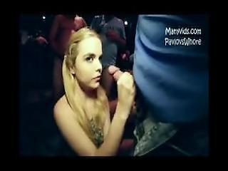 18 χρονών, χύσιμο, στα 4, Facial, γαμήσι, ομαδικό, αποστολικό, κατάποση, Εφηβες, Webcam