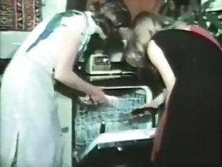 Dildo Washing Machine So Useful On Your Kitchen