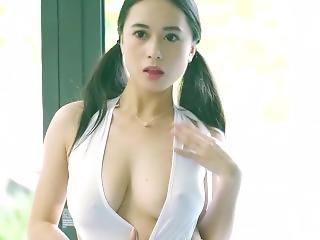 Huangke