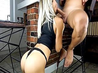 aktion, afrikanisch, amateur, amerikanisch, anal, arabisch, argentinien, blondine, blasen, britisch, bukakke, arsch, chinesisch, land, sperma, ladung, tschechich, vater, niederländisch, fuss, gezwungen, französisch, ficken, deutsch, daheim, ungarisch, italiänisch, jamaikanisch, japanisch, küche, schmerz, bleich, polnisch, pornostar, öffentlich, muschi, sexy, sklave, solo, spanisch, schwedisch, Jugendliche, Jugendlich Anal, thai, türkisch, jungfrau