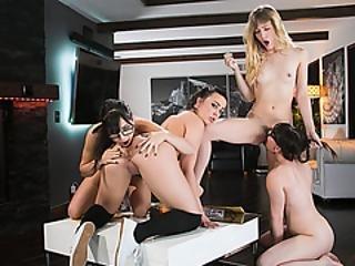 nuori insesti porno putki