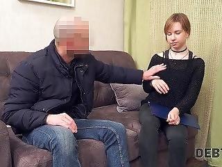 russisch sexstellung