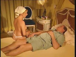 Sex picture vintage Vintage Porn