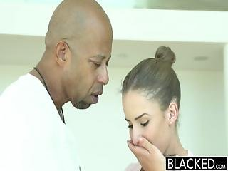 Black, Blowjob, Brunette, Dancing, Dick, Doggystyle, Facial, Handjob, Lick, Pussy, Student, Sucking, Teacher, Teen