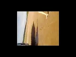 Tirandonos Una Hembrita En El Rio Pirai