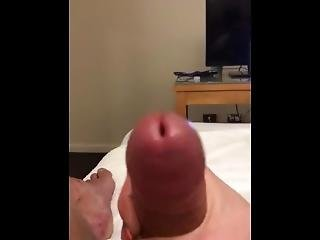 Couple Try Urethral Play First Time