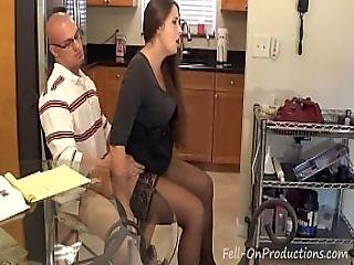 Taboo Passions Milf Mom Madisin Lee Homemade Porn In Term Paper Blueballs