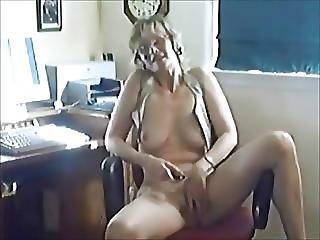 Amateur, Sucio, Florida, A Casa, Creada A Casa, Masturbación, Madura