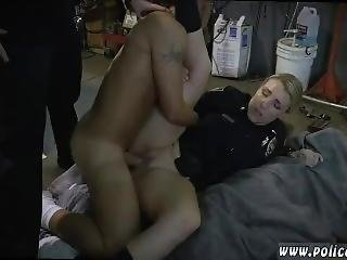 Nicole-milf Licks Young Pussy Public Hd And Filthy Amateur Chop