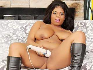 κώλος, bbw, μεγάλο βυζί, μεγάλα φυσικά βυζιά, μαύρο, βυζί, παχουλή, chunky, χοντρή, αυνανισμός, φυσική, φυσικά βυζιά, plumper, σέξυ, φύλο, παιχνίδια