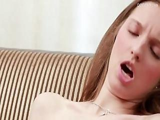 Sexy Vialika Goes Mad