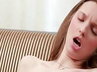 Sexy Vialika Goes Mad