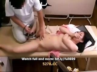 Amadores, Foder, Casa, Dona De Casa, Japonesa, Massagem, Brinquedos, Esposa