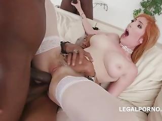 анальный, задница, большая задница, большая синица, минет, кончил, групповуха, порнозвезда, рыжеволосый, грубо, секс