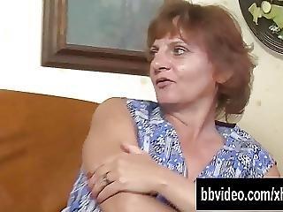 Garndes Mamas, Broche, Mamas, Caralho, Porca, Alemão, Hardcore, Madura, Puta