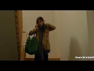 Sanne Langelaar - Family Way