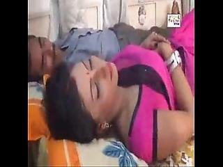 Bangladeshi Sex In Home Xxxbd25.sextgem.com