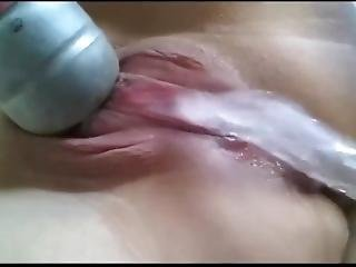 Extreme Orgasm. Chat Her - Gamadestian.com