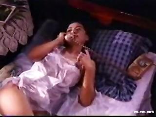 Ara Mina 1998 Pahiram Kahit Sandali (philippines Tagalog Bold Cinema) 04