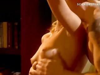 Dena Kollar Nude Pussy Piercing & Sex Scene On Scandalplanetcom