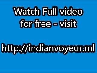 Indian Aunty In Shop Indianvoyeur.ml For Full Video